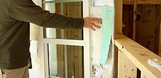 Large, Established Homebuilder